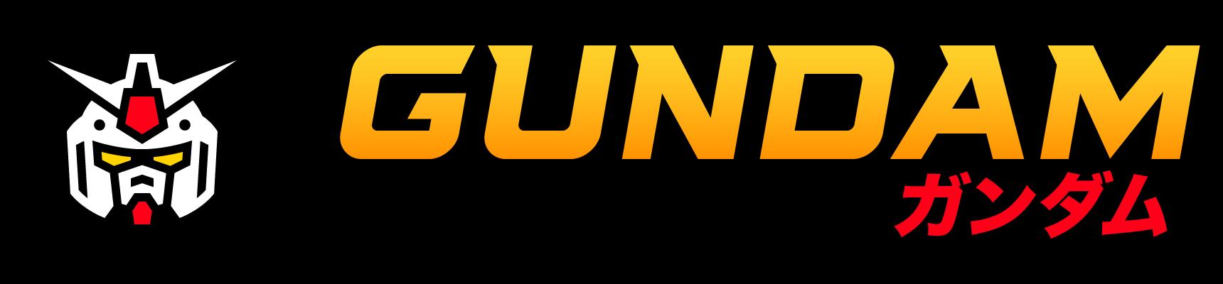 Магазин японских моделей GUNPLA
